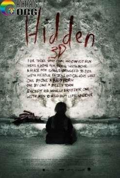 Che-DE1BAA5u-Hidden-2011