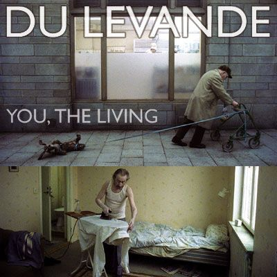 ilevande0 Roy Andersson   Du Levande aka You, the Living (2007)