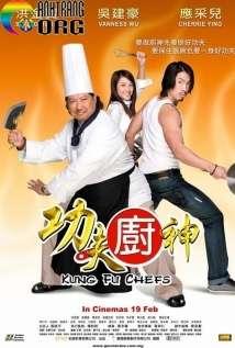 Kung-Fu-C490E1BAA7u-BE1BABFp-Kung-Fu-Chefs-2009