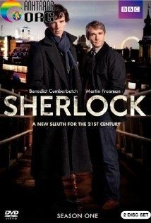 Sherlock-PhE1BAA7n-2-Sherlock-Season-2-2011