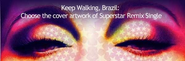 http://img546.imageshack.us/img546/214/brazilcoversuperstar.jpg