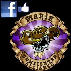 MGA Facebook