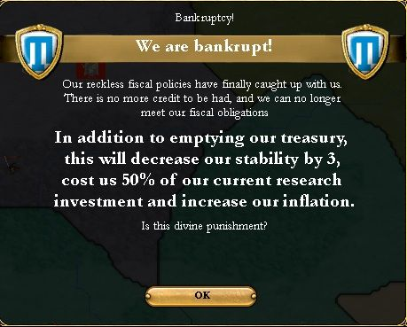 bankruptcy2.jpg