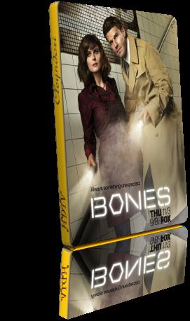 Bones - Stagione 9 (2015) [Completa] .mkv DLMux 720p AC3 - ITA/ENG