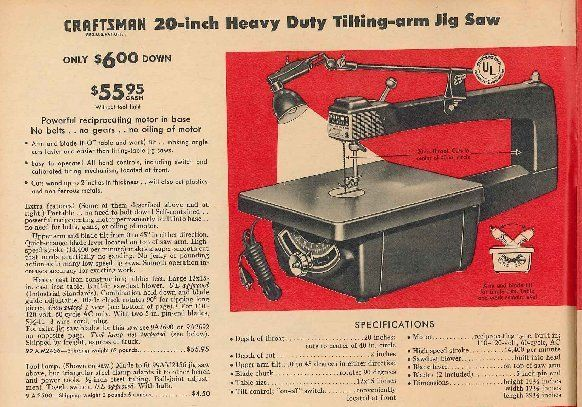 1950s craftsman garage retro remodel archive page 8 the garage 1950s craftsman garage retro remodel archive page 8 the garage journal board greentooth Images