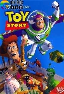 CC3A2u-ChuyE1BB87n-C490E1BB93-ChC6A1i-Toy-Story-1995