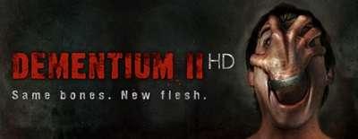 [PC] Dementium II HD - SUB ITA