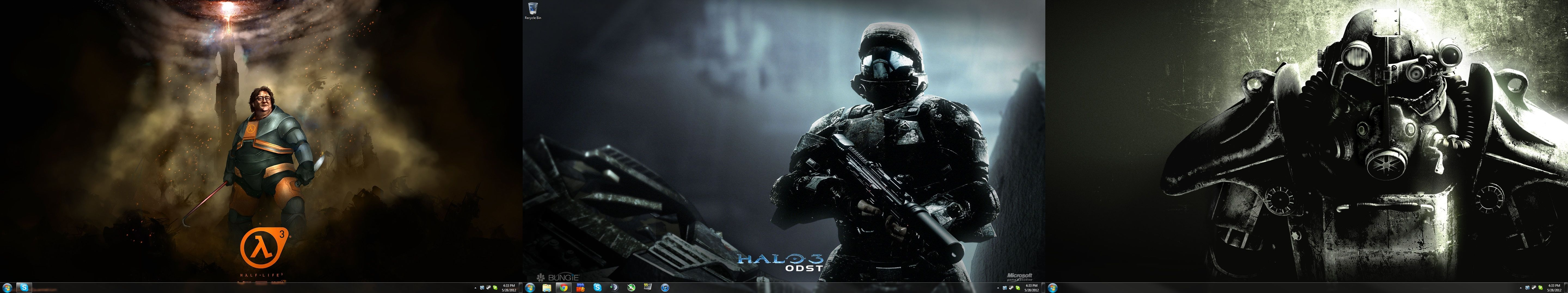 desktopmay28th2012.jpg