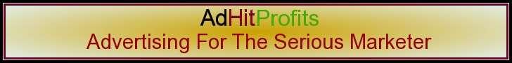 AdHitprofits