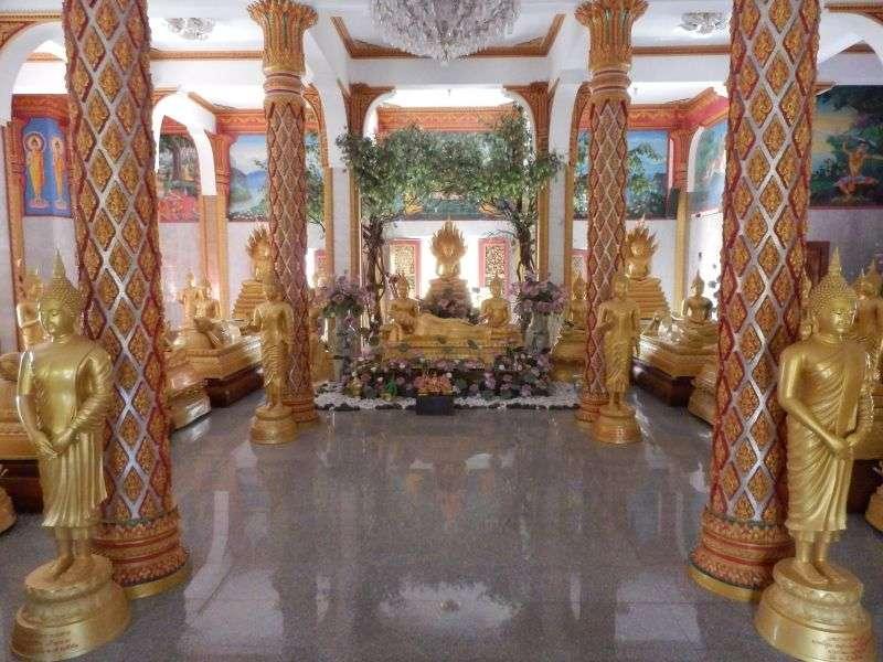 Phuket Tag 2 14