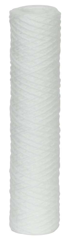 cl pour filtre a eau pompe trait anti uv eau potable 3 pi ces 9 3 4 ebay. Black Bedroom Furniture Sets. Home Design Ideas